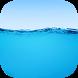 Omharmonics - Daily Meditation by Mindvalley LLC