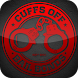Cuff's Off Bail Bonds by MobileSoft Technology, Inc.