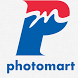 Photomart Online Store by Wincastle Ltd.
