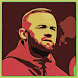 Wayne Rooney Wallpapers Free by Power Android Bd
