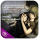Romantic Display Picture for Whatsapp by Video Media Gallery