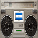 RADIOS FM NICARAGUA by World -Online music and talk Radio