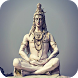 Lord Shiva Shlok Mantra by Sai Developer