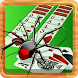 Spider Solitaire Online by Superpow