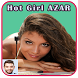 Guide For Hot Girls Azar Chat Video Calling by Tips Guide for All Infos