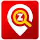 Zinfo Ahmednagar by ZINFO ENTERPRISES