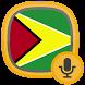 Radio Guyana by Almuhase