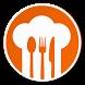 Foodoco - Food Delivery by Foodoco