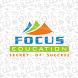 Focus Education by Testpress