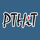 PTHIT 2015 by AltaSoft s.c.