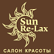 Салон красоты Sun Re-lax by IT_Evolution