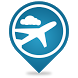 FlySmart Be an Airport Insider by FlySmart