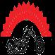 Varad Vinayak Auto by Xerces Infotech Pvt.Ltd