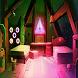 Tails Puzzle House Escape by Best Escape Games Studio