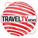 TravelTV.News by DDPPL Publications Pvt Ltd