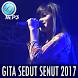 Lagu GITA SEDUT SENUT Lengkap by MAHAMERU APP MUSIC