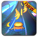 Subway Banana Madness by funfungames.toys