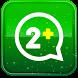 Messenger Multi by Scorpion Moto