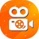 Video Movie Slideshow Maker by Click Photo Studio