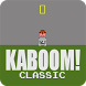 Kaboom! Classic by HsRetroGames