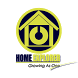 Home Explorer by EXperienceIT Pte Ltd