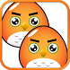 Twin Birds Climb by A.I GAMES