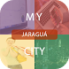 MY CITY JARAGUÁ by App2Sales