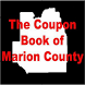 Coupon Book Of Marion County by App Mobile Planet