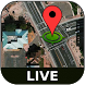 Instant Street View – Live Map Satellite View by Apps Heaven