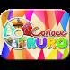 Conoce Oruro by BoliviaDev