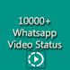 Whats Video Status Songs for WhatsApp by Vaibhav Kadam