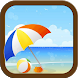 Beach Bar HD LWP (FREE) by Couture Apps