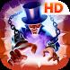 Houdini's Castle HD (Full) by DikobrazGames