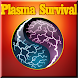Plasma Survival by dswiftapps