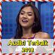 Audisi Terbaik 2018