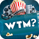 What's The Movie? by Eurisko Mobility S.A.L. Offshore