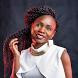 Evelyn Wanjiru.
