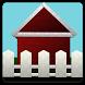 Animal Sounds 1 - Farm Sounds by FoldedApps