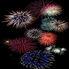 Fireworks Wallpapers by Droid Wallpaperss