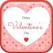 Valentines Day Wallpaper by Free Wallpapers and Backgrounds