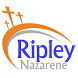Ripley Nazarene by Back to the Bible