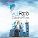 Web Radio Cidade de Maria by WebPublicidade.com