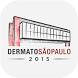 Dermato 2015 by Adaltech