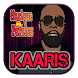 Music Kaaris with Lyrics by Ucokabe Latih