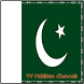 TV Pakistan Channels Info by Lixuechien TV Channel App