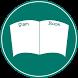 Slam Book by Tarun Singla