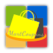 Mart Coupons,Discounts & Deals by MEJINA