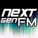 Nextgen FM by Nobex Technologies