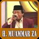 International Qory Muammar ZA by Ezka Media Apps