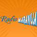 Radio Maravilla Yungay by Ancash Server